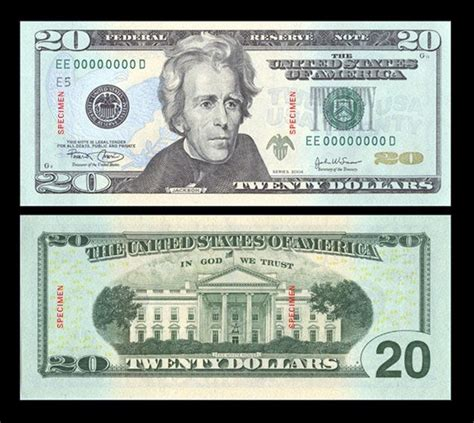 harriet tubman  replace andrew jackson   bill