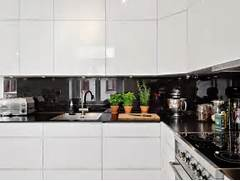 Kitchen Examples For Your Inspiration 22 Beautiful Kitchen Design For What Are The Best Colors For Kitchen Cabinets This Season Kitchen Design Latest Trends 2016 Furniture Set Of Dark Wood With Stylehunter Collective Kitchen Trends For 2016 Stylehunter