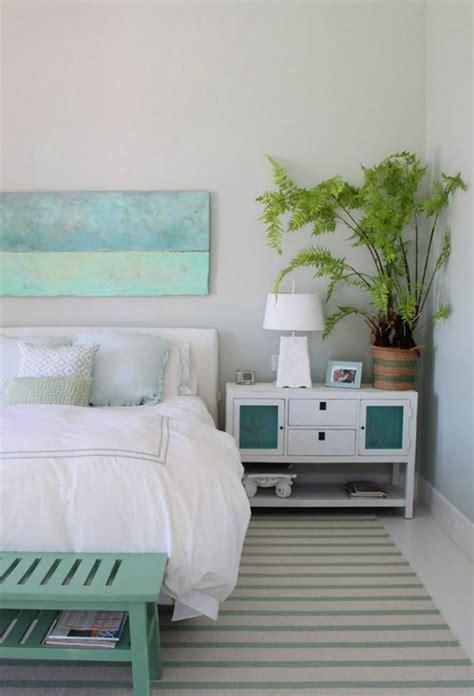 belles chambres à coucher la chambre feng shui ajoutez une harmonie à la maison