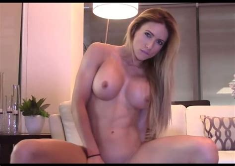 Milf Squirts From Huge Dildo And She Loves It Mylust Com Video
