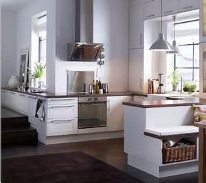 Outil Conception Cuisine Ikea : am nager votre cuisine avec l 39 outil de conception 3d d ~ Melissatoandfro.com Idées de Décoration