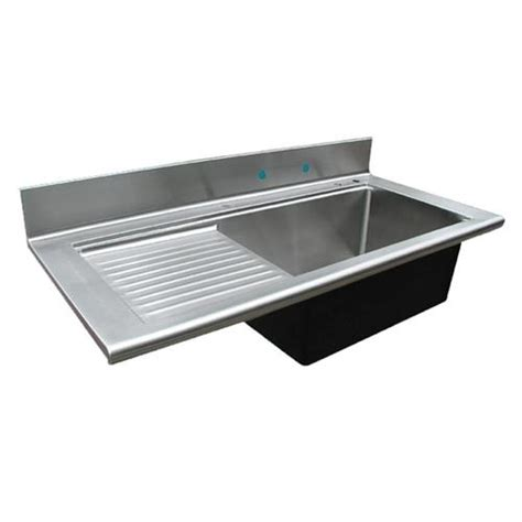 used commercial kitchen sinks for sale sinks glamorous stainless steel sinks for sale stainless