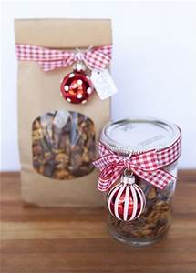 1000 images about Gift Wraps on Pinterest
