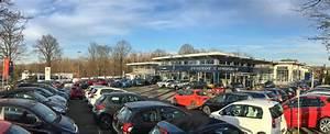 Autohaus Hübner Kaiserslautern : gebrauchtwagen autohaus schwinn ~ A.2002-acura-tl-radio.info Haus und Dekorationen