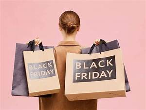 how to master black friday without being a sucker belatina