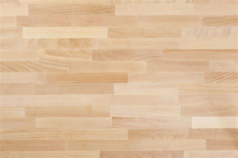 pros  cons  laminate flooring