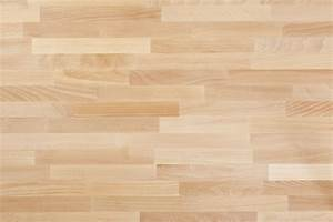 Does Laminate Flooring Scratch Easily