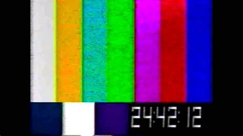 tv test pattern wallpaper gallery