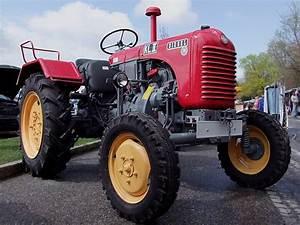 Suche Oldtimer Traktor : suche steyr t84e ~ Jslefanu.com Haus und Dekorationen