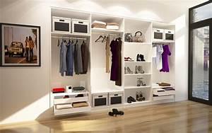 Schrank Selber Konfigurieren : kleiderschrank selber bauen meine m belmanufaktur ~ Watch28wear.com Haus und Dekorationen