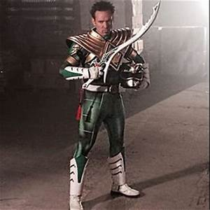 M.A.A.C. – MAAC Fight Of The Day: GREEN RANGER (Tommy) vs RYU