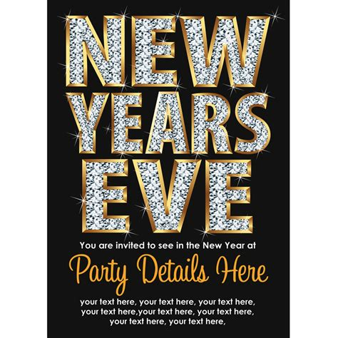antique  eve   host   eve party celebrate