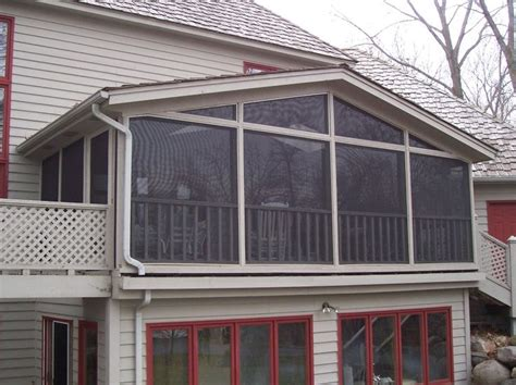 102 best images about porch ideas on screened