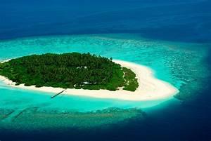 Poetisch Kleine Insel : malediven das land malediven siamar reisen ~ Watch28wear.com Haus und Dekorationen