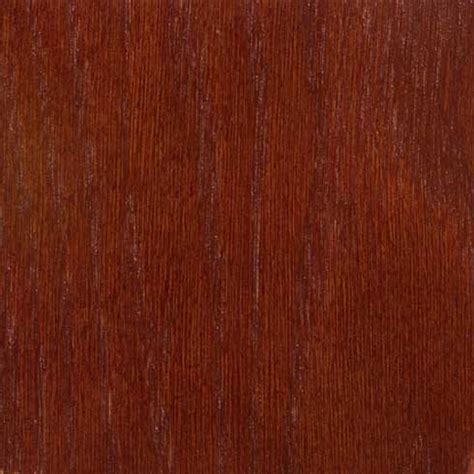 Holz Farbe by Wood Colors Imperial Woodworks Inc Pews