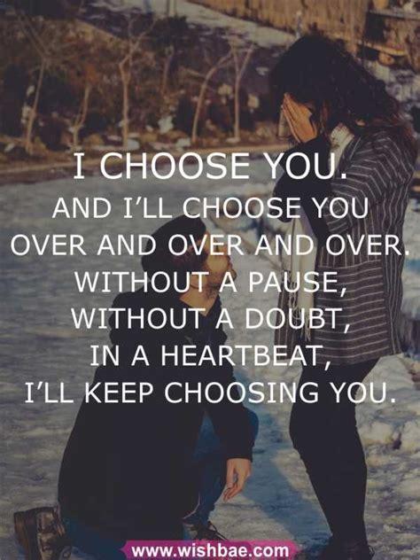 romantic love messages quotes   romantic