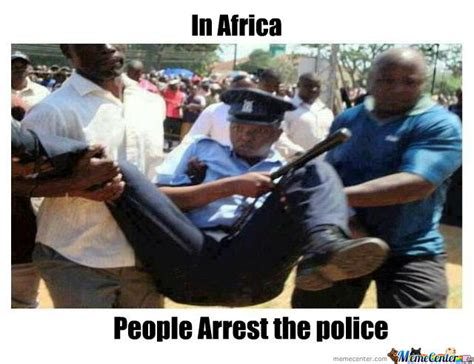 Funny South African Memes - south african memes image memes at relatably com