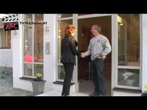 Bauunternehmen Josef Fuchs In Teisendorfbayern