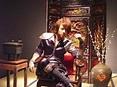 아름다운@↖☆SS501。。。金賢重★↙流星滴金範|PChome新聞台