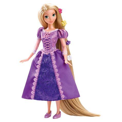 disney princesse collection raiponce mattel king jouet
