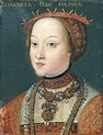 File:Elisabeth of Austria.jpg - Wikimedia Commons