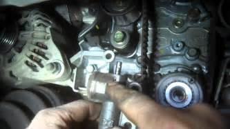 2003 hyundai elantra radiator timing belt replacement hyundai sonata 2 7l v6 2005 water install remove replace