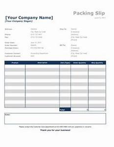 Handwritten design invoice template packing list for Packing slip template google docs
