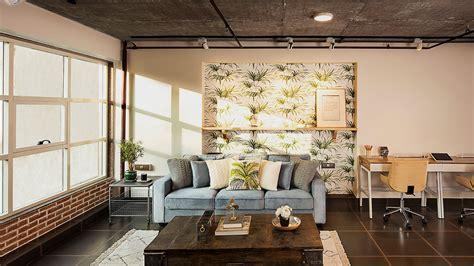 office interior design ideas office decorating ad india
