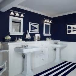 seashell bathroom decor ideas tranquil colors inspired by the sea 11 bathroom designs