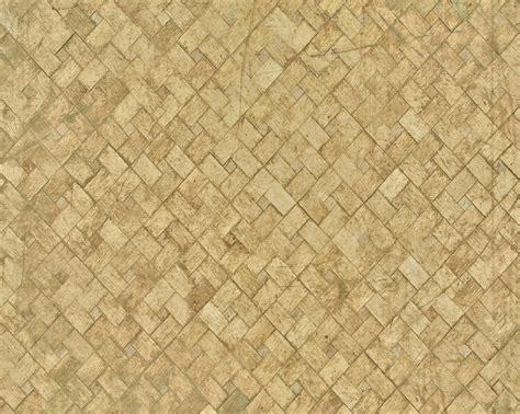 floor texture free stone floor texture free image stones