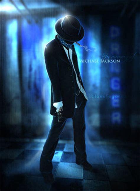 Download Free Music Video & Mp3 Rip Michael Jackson