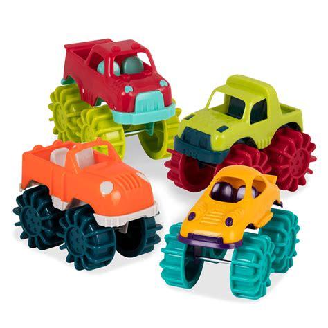 toy monster jam trucks for sale 100 mini monster jam truck toys monster jam 3d