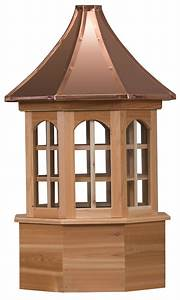 vinyl and copper cupolas amishcountryproductsandmorecom With cupola purpose