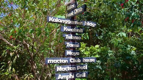 Beach Hotels, Cordova Central Visayas | Expedia