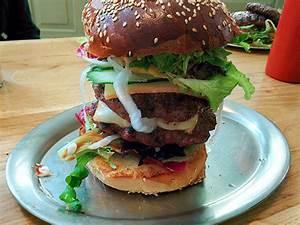 Burger Essen Nürnberg : hempels burger n rnberg imbiss fastfood bei n rnberg ~ Buech-reservation.com Haus und Dekorationen