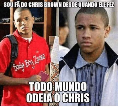 Chris Memes - 25 best memes about chris brown chris brown memes