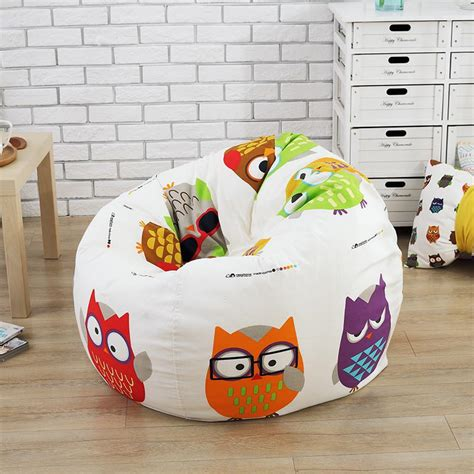 Does Big Lots Bean Bag Chairs by Does Big Lots Bean Bag Chairs 28 Images Big Joe