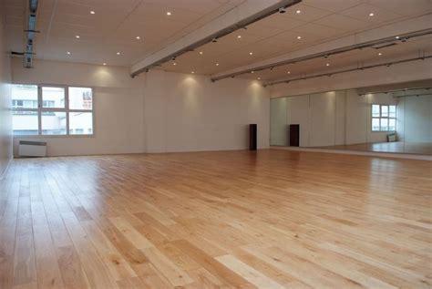 location bureau montreuil location salle de danse et studio photo tournage et ou