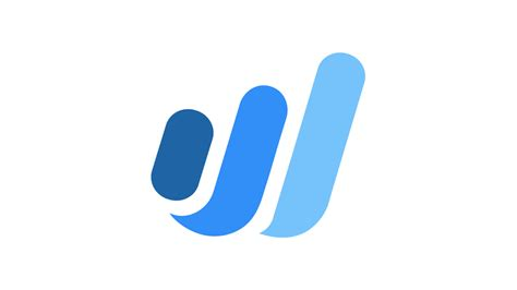 billing  invoicing software   pcmagcom