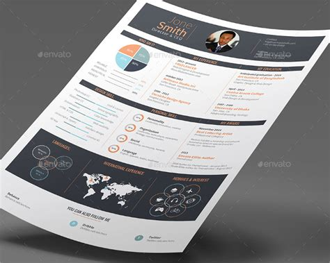 Free Psd, Vector Ai, Eps Format Download Award Winning Infographic Videos Animated Powerpoint Template Assignment Rubric Resume Presentation Mockup App For Instagram Vs Infographics Adobe