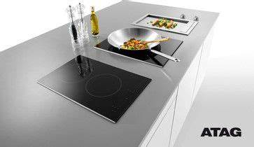 miele induction cooktop instructions home decor