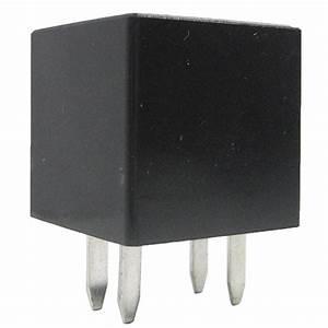 Understanding Relays  U0026 Wiring Diagrams