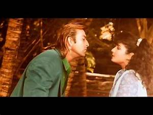 Khate Hain Hum Kasam [Full Video Song] (HQ) - Aatish - YouTube