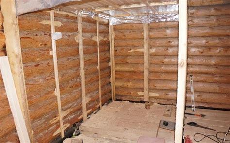 lambris plafond 224 prix maison bois massif lambris pvc blanc brillant belgique