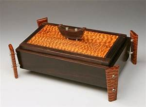 Exotic Wood Jewelry Boxes, Wooden Hot Tubs, Diy Wood Shed