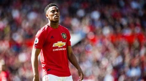 MUN Vs CRY Dream11 Prediction: Manchester United Vs ...
