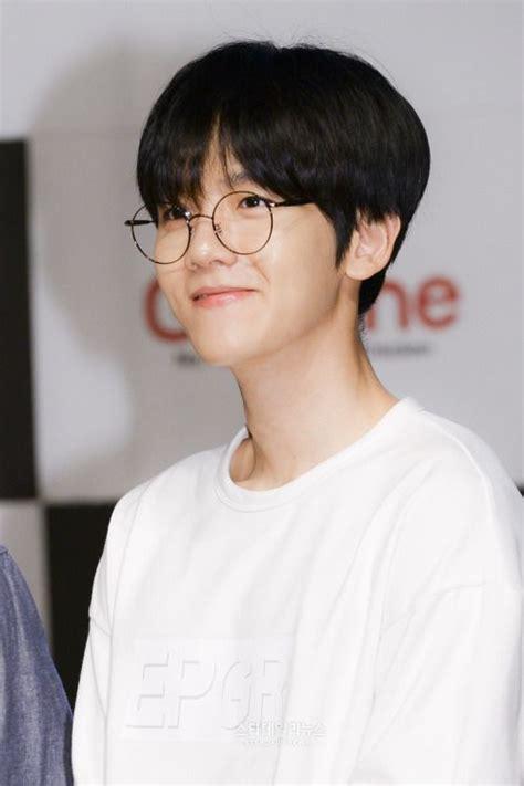 158 best EXO GLASSES images on Pinterest Exo exo My