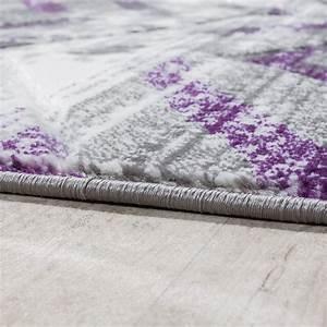 Zick Zack Teppich : designer teppich zick zack grau design teppiche ~ Lizthompson.info Haus und Dekorationen