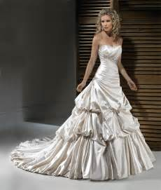 Old Hollywood Glamour Decor by Maggie Sottero Maggie Sottero Montana J1423 Size 20 Size