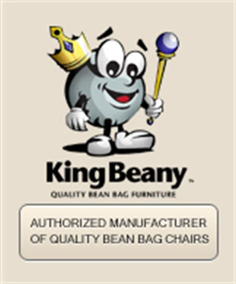 bean bag chair outlet giveaway 7 31